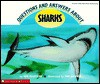 Questions and Answers about Sharks - Ann McGovern