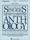 The Singer's Musical Theatre Anthology - Volume 2: Mezzo-Soprano/Belter Book Only - Richard Walters