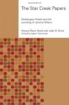 The Star Creek Papers - Horace Mann Bond, Julia W. Bond, Adam Fairclough, Julian Bond