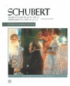 Schubert Moments Musicaux, Op. 94 Impromptus, Opp. 90 & 142 for the Piano (Alfred Masterwork Editions) - Murray Baylor