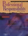 Black Letter Outline on Professional Responsibility (Black Letter Outlines) - Ronald D. Rotunda