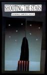 Shooting The Stars - John Metcalf