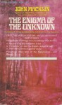 The Enigma of the Unknown - John Macklin