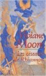 Les Oiseaux de Rhiannon - Viviane Moore