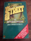The Street - Donald Lindquist