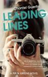 Leading Lines - Chantel Guertin