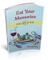 Eat Your Memories - Michael Stugrin
