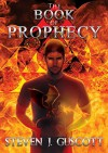 The Book of Prophecy - Steven J. Guscott