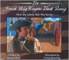 The Great Big Wagon That Rang - Joe Slate, Craig Spearing