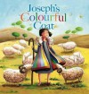 Joseph's Colourful Coat. by Katherine Sully - Katherine Sully