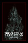 The Claws of Perdition - Alaric Cabiling