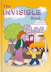 Invisible Book - Bracha Goetz