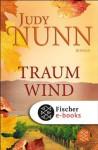 Traumwind: Roman (German Edition) - Judy Nunn, Marion Balkenhol