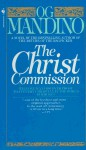 The Christ Commission - Og Mandino, Lohf
