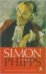 Simon Phipps: A Portrait - David Machin, Patricia Wyndham
