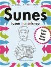 Sunes tusen tjusarknep - Sören Olsson, Anders Jacobsson