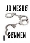 Sønnen - Jo Nesbø