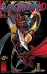 Vampi #6 - David Conway, Kevin Lau