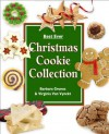 Best Ever Christmas Cookie Collection - Virginia Van Vynckt, Barbara Grunes