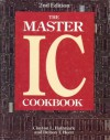The Master Ic Cookbook - Clayton L. Hallmark, Delton T. Horn