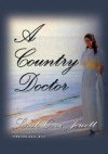 A Country Doctor (Audio) - Sarah Orne Jewett, Kate Reading