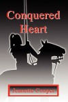 Conquered Heart - Jeanette Cooper