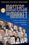 Masters of the Market - Geoff Wilson