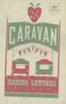 Caravan - Marina Lewycka