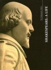 Shakespeare: A Life (The Shakespeare Library) - Wendy Greenhill