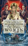 The Other Woman - Graham Thomas