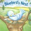 Bluebird's Nest - Dorothea DePrisco