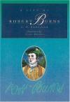 Little Life Of Robert Burns Hb (Little Scottish Bookshelf) - J.D. Sutherland