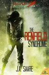 The Renfield Syndrome (Rhiannon's Law) - J.A. Saare