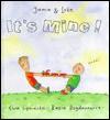 It's Mine! - Ewa Lipniacka, Basia Bogdanowicz