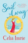 Sail Away - Celia Imrie
