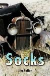 Socks - Jim Fuller