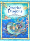 Stories of Dragons - Gillian Doherty