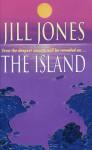 The Island - Jill Jones
