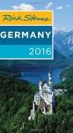 Rick Steves Germany 2016 - Rick Steves