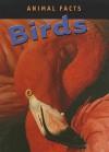 Birds - Heather C. Hudak