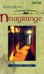 Exploring Newgrange - Liam Mac Uistín