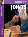 Success with Joints - Ralph Laughton