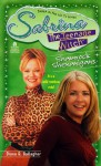 Shamrock Shenanigans: Sabrina, the Teenage Witch #19 - Diana G. Gallagher