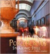 Living Portraits: Speaking Still; A Collection Of Bible Studies - Jennifer Williams