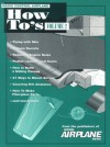 Radio Control Airplane How-To's - From the Publishers of Model Airplane News (Volume 2) - Frank Masi, Model Airplane News Staff