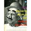 The Private World of Pablo Picasso - David Douglas Duncan