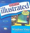 Maran Illustrated Windows Vista - Ruth Maran