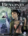 Beyond Good and Evil(TM) Official Strategy Guide (Bradygames Take Your Games Further) - Rick Barba