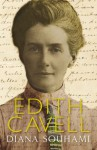 Edith Cavell - Diana Souhami
