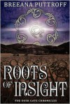 Roots of Insight - Breeana Puttroff